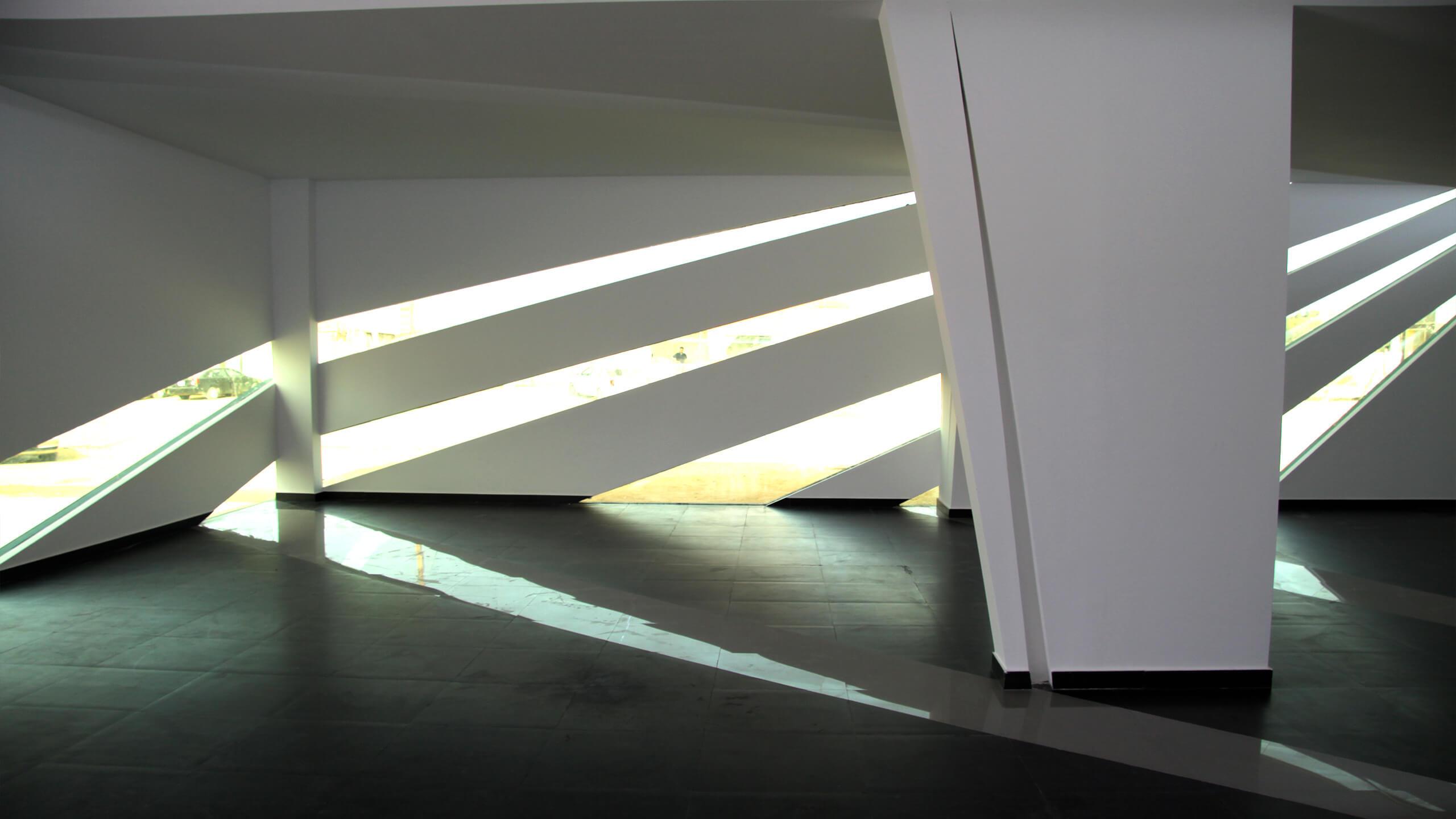 interior shot 2