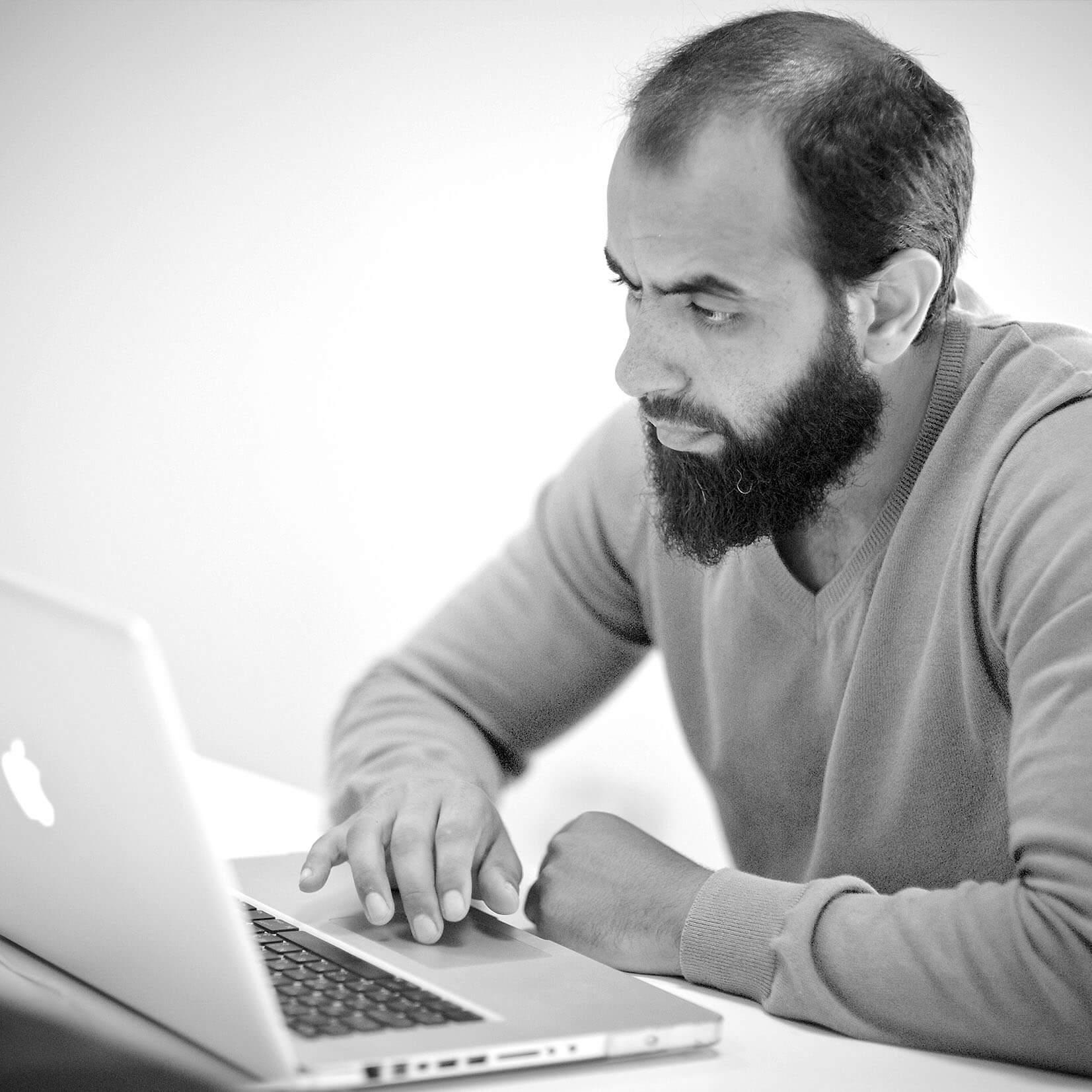 Tarek-Abeed